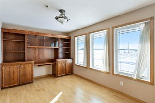 Photo 25: 15300 104 Street SE in Calgary: C-385 Detached for sale : MLS®# A1110156