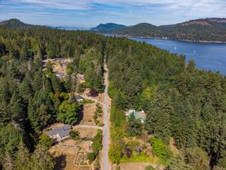 Photo 32: 4205 Armadale Rd in : GI Pender Island House for sale (Gulf Islands)  : MLS®# 885451