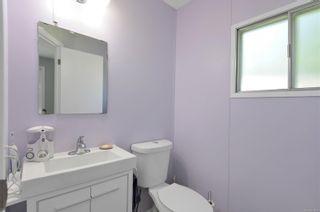 Photo 17: 5D 2157 Regent Rd in : CV Merville Black Creek Manufactured Home for sale (Comox Valley)  : MLS®# 877887