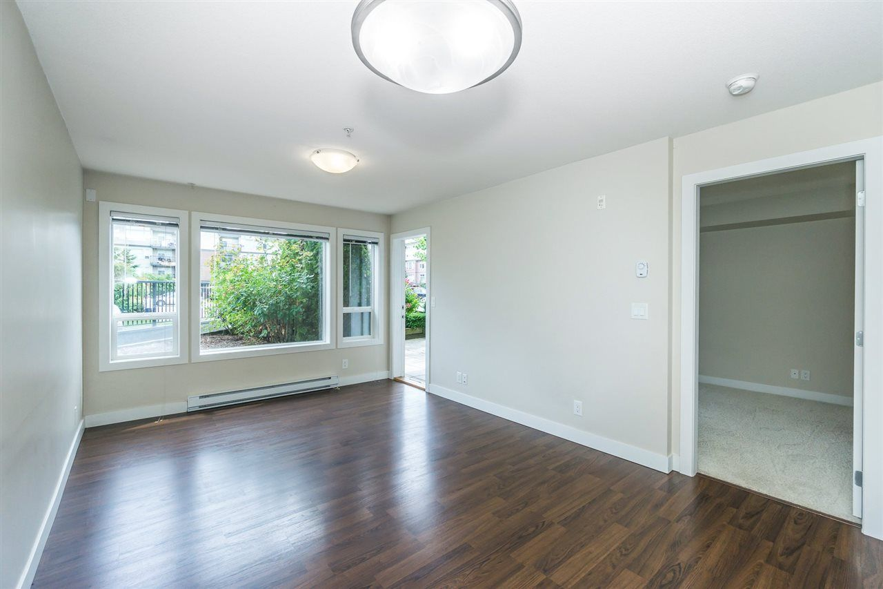 """Photo 6: Photos: 115 46150 BOLE Avenue in Chilliwack: Chilliwack N Yale-Well Condo for sale in """"Newmark"""" : MLS®# R2286501"""