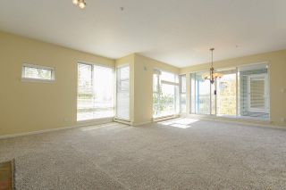 """Photo 9: 306 1920 E KENT AVENUE SOUTH in Vancouver: Fraserview VE Condo for sale in """"HARBOUR HOUSE"""" (Vancouver East)  : MLS®# R2265562"""
