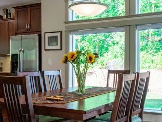 Photo 4: 116 303 Arden Rd in COURTENAY: CV Courtenay City House for sale (Comox Valley)  : MLS®# 816009