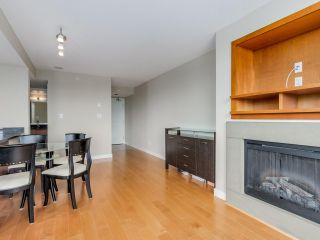 "Photo 4: 603 6233 KATSURA Street in Richmond: McLennan North Condo for sale in ""HAMPTONS PARK"" : MLS®# R2072013"