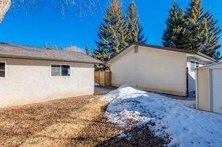 Photo 26: 2155 Paliswood Road SW in Calgary: Palliser Detached for sale : MLS®# A1080527