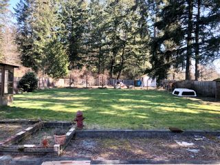 Photo 21: 1660 Canin Rd in : Na Cedar House for sale (Nanaimo)  : MLS®# 870693