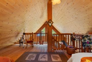 Photo 18: Lot 2 Queest Bay: Anstey Arm House for sale (Shuswap Lake)  : MLS®# 10232240