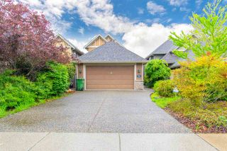Main Photo: 6713 COMSTOCK Road in Richmond: Granville House for sale : MLS®# R2536027