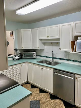 Photo 5: 303 1958 E 47 Avenue in Vancouver: Killarney VE Condo for sale (Vancouver East)  : MLS®# R2541523