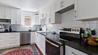 Photo 6: 2604 Blackwood St in : Vi Hillside House for sale (Victoria)  : MLS®# 878993