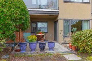 Photo 31: 105 103 E Gorge Rd in : Vi Burnside Condo for sale (Victoria)  : MLS®# 869015