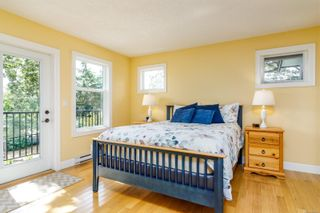 Photo 21: 1137 Nicholson St in : SE Lake Hill House for sale (Saanich East)  : MLS®# 884531