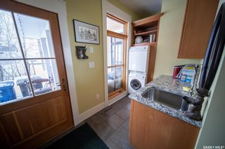 Photo 41: 110 4th Street in Humboldt: Residential for sale : MLS®# SK839416