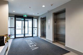 """Photo 15: 416 13768 108 Avenue in Surrey: Whalley Condo for sale in """"Venue"""" (North Surrey)  : MLS®# R2508646"""