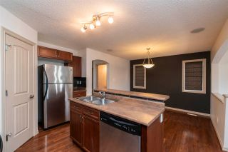 Photo 19: 9143 213 Street in Edmonton: Zone 58 House for sale : MLS®# E4250638