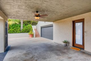 Photo 48: MOUNT HELIX House for sale : 5 bedrooms : 4460 Ad Astra Way in La Mesa