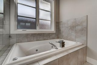 Photo 36: 2620 15A Street SW in Calgary: Bankview Semi Detached for sale : MLS®# A1070498