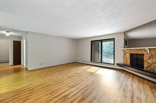 Photo 6: 3101 4001C 49 Street NW in Calgary: Varsity Apartment for sale : MLS®# A1135527