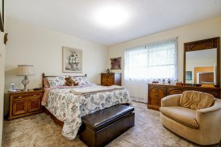 Photo 25: 41 171 Street in Surrey: Pacific Douglas House for sale (South Surrey White Rock)  : MLS®# R2616660