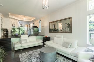 Photo 21: 29 3405 PLATEAU Boulevard in Coquitlam: Westwood Plateau Townhouse for sale : MLS®# R2610634