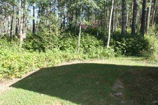 Photo 20: 317 53319 Range Road 31: Rural Parkland County House for sale : MLS®# E4210653