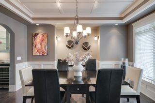 Photo 6: 976 73 Street SW in Calgary: West Springs Detached for sale : MLS®# A1125022