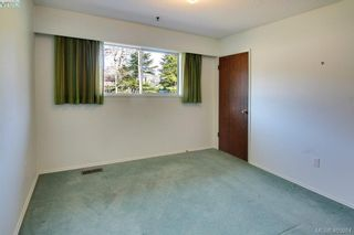 Photo 20: 1519 Winchester Rd in VICTORIA: SE Mt Doug House for sale (Saanich East)  : MLS®# 806818