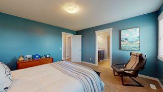 Photo 21: 4745 CRABAPPLE Run in Edmonton: Zone 53 House for sale : MLS®# E4264095
