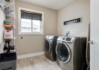 Photo 28: 141 Kinniburgh Gardens: Chestermere Detached for sale : MLS®# A1104043