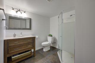 Photo 18: 11912 - 138 Avenue: Edmonton House Duplex for sale : MLS®# E4118554