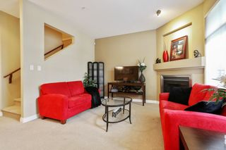 """Photo 4: 78 20449 66 Avenue in Langley: Willoughby Heights Townhouse for sale in """"NATURES LANDING"""" : MLS®# R2625319"""