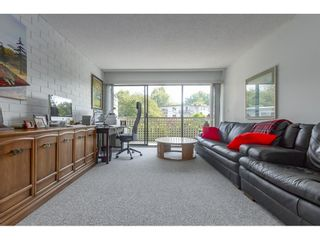Photo 5: 411 2366 WALL STREET in Vancouver: Hastings Condo for sale (Vancouver East)  : MLS®# R2351437
