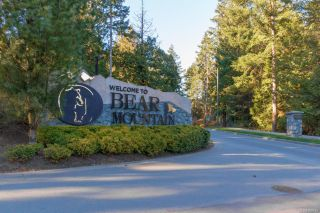 Photo 41: 2213 Echo Valley Rise in : La Bear Mountain Row/Townhouse for sale (Langford)  : MLS®# 869448