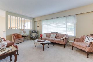 Photo 7: 8435 HILTON Drive in Chilliwack: Chilliwack E Young-Yale House for sale : MLS®# R2585068
