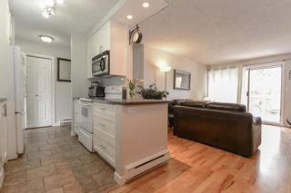 Photo 4: 302 7831 NO. 1 ROAD in Richmond: Quilchena RI Home for sale ()  : MLS®# R2160272