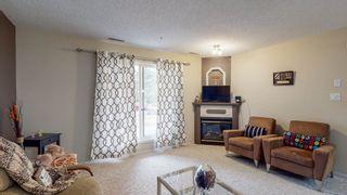 Photo 17: 121 16303 95 Street in Edmonton: Zone 28 Condo for sale : MLS®# E4255638