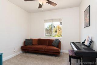 Photo 22: LA MESA House for sale : 5 bedrooms : 5065 Guava Ave