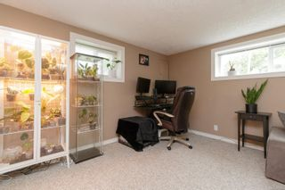 Photo 21: 875 Daffodil Ave in : SW Marigold House for sale (Saanich West)  : MLS®# 877344