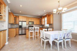 Photo 23: 15425 36B Avenue in Surrey: Morgan Creek House for sale (South Surrey White Rock)  : MLS®# R2480513