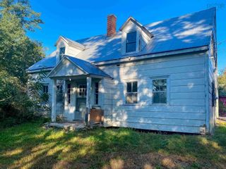 Photo 11: 8989 Highway 221 in Sheffield Mills: 404-Kings County Farm for sale (Annapolis Valley)  : MLS®# 202125783