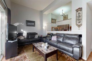 Photo 5: 5320 146 Avenue in Edmonton: Zone 02 Townhouse for sale : MLS®# E4228466