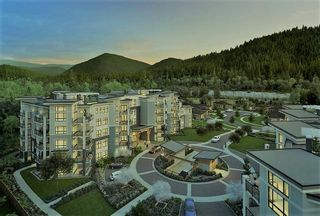 Photo 2: 409 5380 TYEE PLACE in Chilliwack: Vedder S Watson-Promontory Condo for sale (Sardis)  : MLS®# R2290567