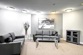 Photo 35: 1113 11 Chaparral Ridge Drive SE in Calgary: Chaparral Apartment for sale : MLS®# A1145437