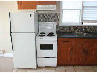 """Photo 16: 15156 VICTORIA Avenue: White Rock Fourplex for sale in """"WHITE ROCK"""" (South Surrey White Rock)  : MLS®# F1418007"""