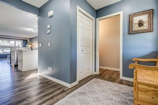 Photo 6: 161 Chaparral Valley Drive SE in Calgary: Chaparral Semi Detached for sale : MLS®# A1124352