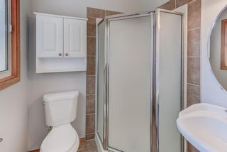 Photo 24: 22 Knowles Avenue: Okotoks Detached for sale : MLS®# A1092060