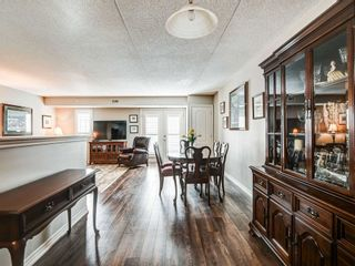 Photo 11: 316 1470 Main Street in Milton: Dempsey Condo for sale : MLS®# W5105475