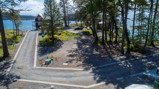 Photo 3: 797 Sunset Pt in : Sk Becher Bay Land for sale (Sooke)  : MLS®# 862594