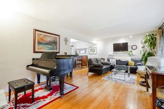 Photo 3: 5951 DUNBAR Street in Vancouver: Southlands House for sale (Vancouver West)  : MLS®# R2611328