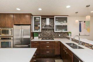 Photo 9: 9123 74 Avenue in Edmonton: Zone 17 House Half Duplex for sale : MLS®# E4241218