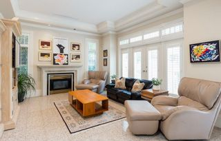 Photo 15: 4483 MARGUERITE STREET in Vancouver: Shaughnessy House for sale (Vancouver West)  : MLS®# R2197023